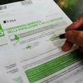Ultimi giorni per il Censimento: sanzioni anche a Bitonto per chi non risponde