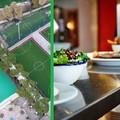 Contributo straordinario Covid per ristoratori e gestori di strutture sportive