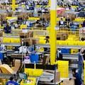 Abbaticchio: «Amazon Bitonto sosterrà i produttori locali»