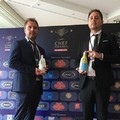 L'olio bitontino protagonista in Campania all'Evo International Olive Oil Contest