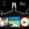 Domani l'olio bitontino protagonista in Sardegna per gli Chef Awards 2018