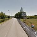 Al via il bando per la ciclovia tra Bitonto e la Murgia