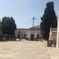 Al via i lavori per la costruzione di 120 nuovi loculi nel cimitero di Bitonto