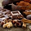Nel weekend a Bitonto la Fiera del cioccolato artigianale