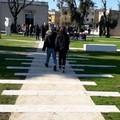 Cittadella del Bambino a Bitonto, Abbaticchio: «Ricuciamo la periferia al centro»