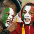 Cittadinanza simbolica a stranieri nati in Italia: a Bitonto 118 minori pronti a diventare 'italiani'