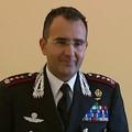 Coronavirus, criminali in quarantena. Il colonnello Cairo: «Reati in calo del 31%»