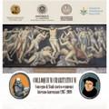 Anno Luterano, convegno di studi a Bari