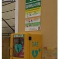 """""""Installiamo defibrillatori per strada anche a Bitonto """""""