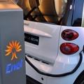 Attivate a Bitonto le prime 6 colonnine di ricarica per veicoli elettrici