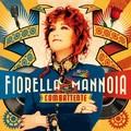 Fiorella Mannoia in concerto a Trani