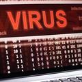 Estorsioni e ricatti a sfondo sessuale per email: casi anche a Bitonto