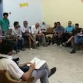 Il comitato anti discarica si difende sulla raccolta firme: «Attacchi gratuiti e senza fondamento»