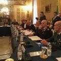 Anziana uccisa, Minniti a Bari: «Fatto inaccettabile, no a zone franche»