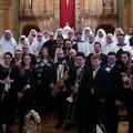 Le marce funebri della tradizione pugliese volano in Spagna con l'Orchestra Delle Cese