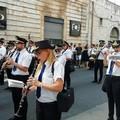 Associazioni musicali amatoriali: il sindaco di Bitonto sostiene il disegno di legge