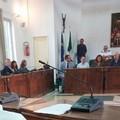 Nel consiglio comunale di Bitonto arriva Italia in Comune: Rucci e Ciminiello nel partito di Pizzarotti
