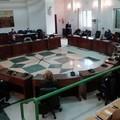 Tasse prorogate e contributi anticipati a Bitonto contro l'emergenza Covid