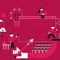 La Content Academy presenta La Circle: la prima community online dedicata allo sviluppo personale e professionale
