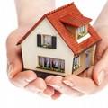 Contributo affitti a Bitonto: scadenza rinviata al 15 gennaio