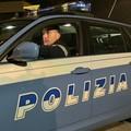 Furti di auto, retata della Polstrada: 4 arresti. I NOMI