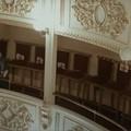 Nel Teatro Traetta di Bitonto l'ultimo videoclip di Kaufman