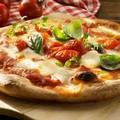 Il Patriarca e Piazza Vecchia del Cenobio tra le pizzerie migliori di Puglia