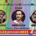Pandolfi, Fischietti e Minuto ospiti al Bitonto Blues Festival