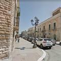 Nuova luce su corso Vittorio Emanuele: in arrivo la nuova illuminazione a LED