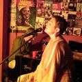 Cultura Panoramica ospita Uhuru Jazz Lab