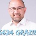 Damascelli (FI): «Grazie ai miei 6624 voti puliti e limpidi»