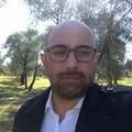 Damascelli (FI) contro Emiliano e Di Gioia: «Agricoltura dimenticata: ora solo iniziative fumose»