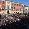In 5000 a Bari in ricordo delle vittime della mafia