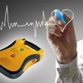 """Nuovi defibrillatori a Bitonto, Palombaio e Mariotto col fundraising """"Cuore Nostro"""""""