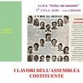A Bitonto un dibattito sulle donne della Costituente