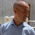 È Dino Ciminiello il candidato sindaco dei 5 Stelle