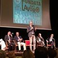"""Stasera ospite a Bitonto l'ex ministro del Lavoro, Cesare Damiano per  """"Il Diritto in piazza """""""