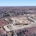 Ex-discarica di Bitonto: dalla Regione 370mila euro per la bonifica