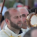 Don Vito Piccinonna confermato alla guida della Caritas diocesana Bari-Bitonto