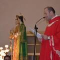 La messa dei Santi Medici in diretta oggi su BitontoViva