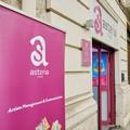 Con 'An ARCH for ART' Asteria Space festeggia due anni dalla sua inaugurazione