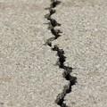Forte scossa in zona Bari, il terremoto si sente anche a Bitonto