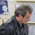 Morto Ennio Fantastichini, protagonista del film di Giulio Base a Bitonto
