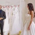 Arianna, futura sposa di Bitonto, protagonista in Tv da Enzo Miccio