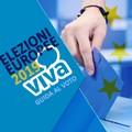 Europee: domani corso di formazione della Prefettura per uffici elettorali e presidenti di seggio