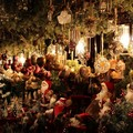 Inizia giovedì il Natale a Bitonto: ecco tutti gli eventi