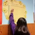 Contrastare la povertà educativa con FARE - Futuro d'Autore