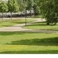Presto un parco attrezzato in zona Via Traiana