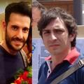 Sospetti del centrodestra di Bitonto sul duo Nacci-Febbrile: «Si opera col favore delle tenebre»