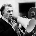 Oggi, nel Torrione Angioino, omaggio a Federico Fellini